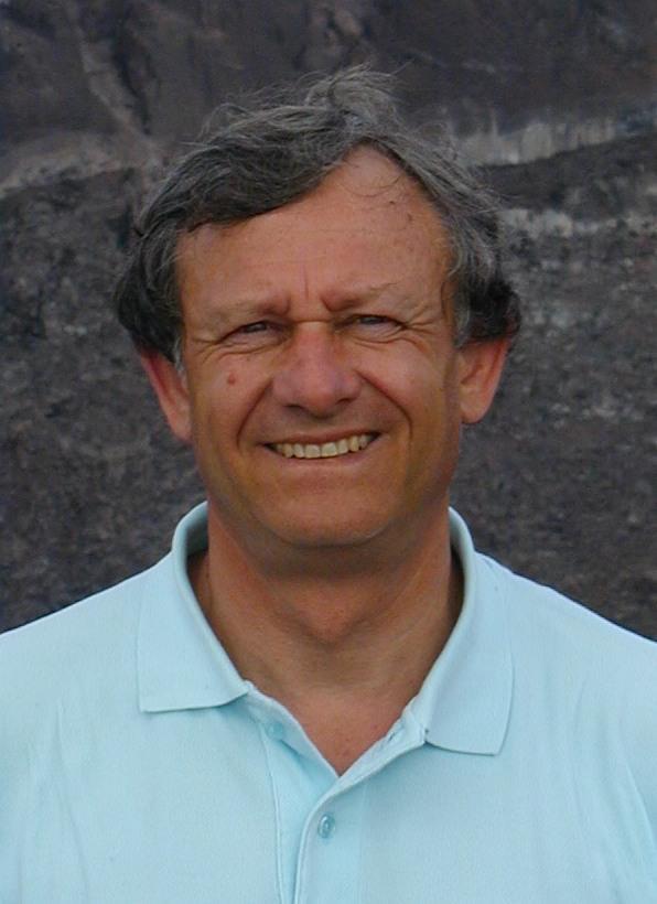 FAUCONNIER Christophe