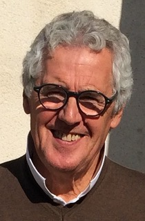 BOURY Jean-Jacques
